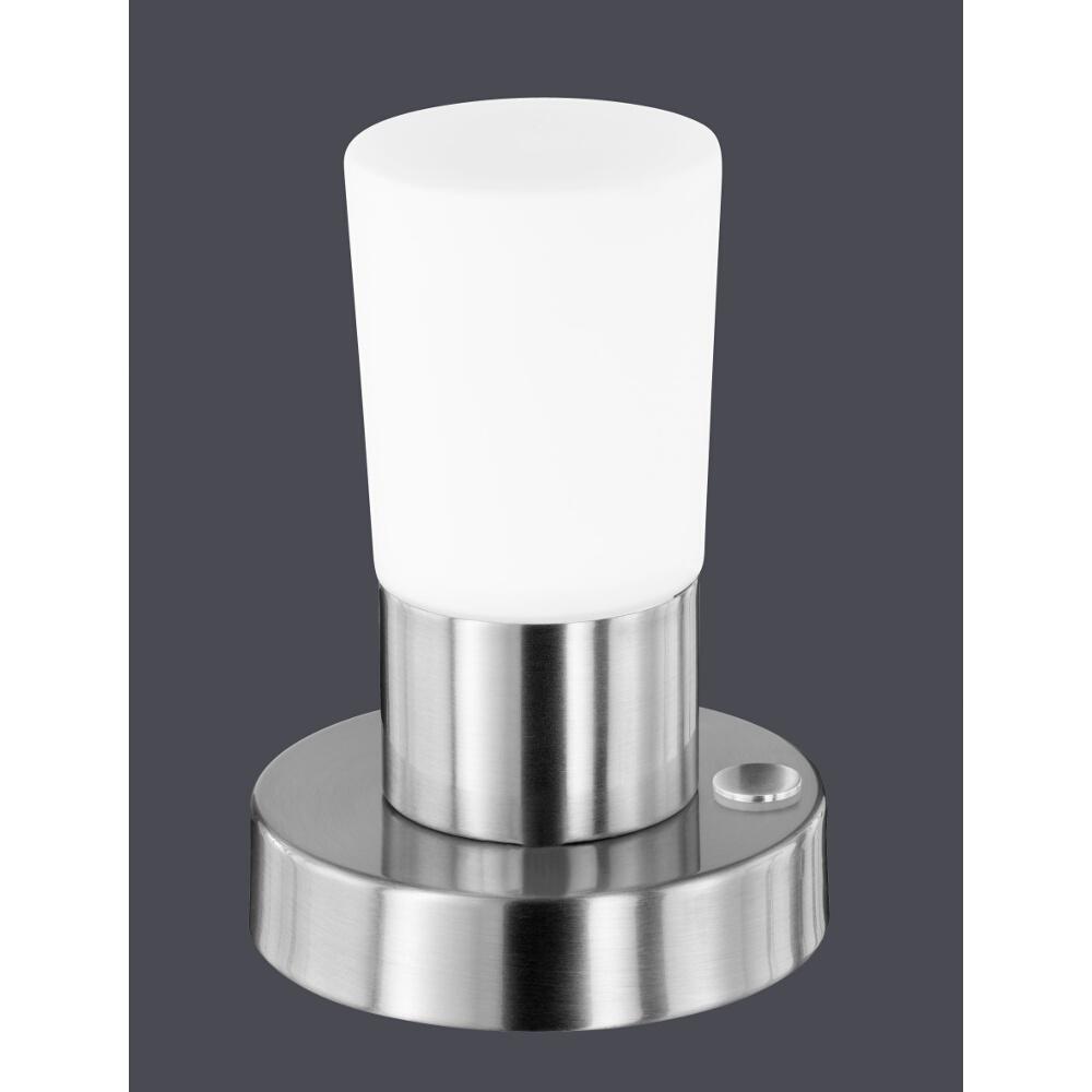 leuchte mit bester osram lampen technologie zum g nstigen preis. Black Bedroom Furniture Sets. Home Design Ideas