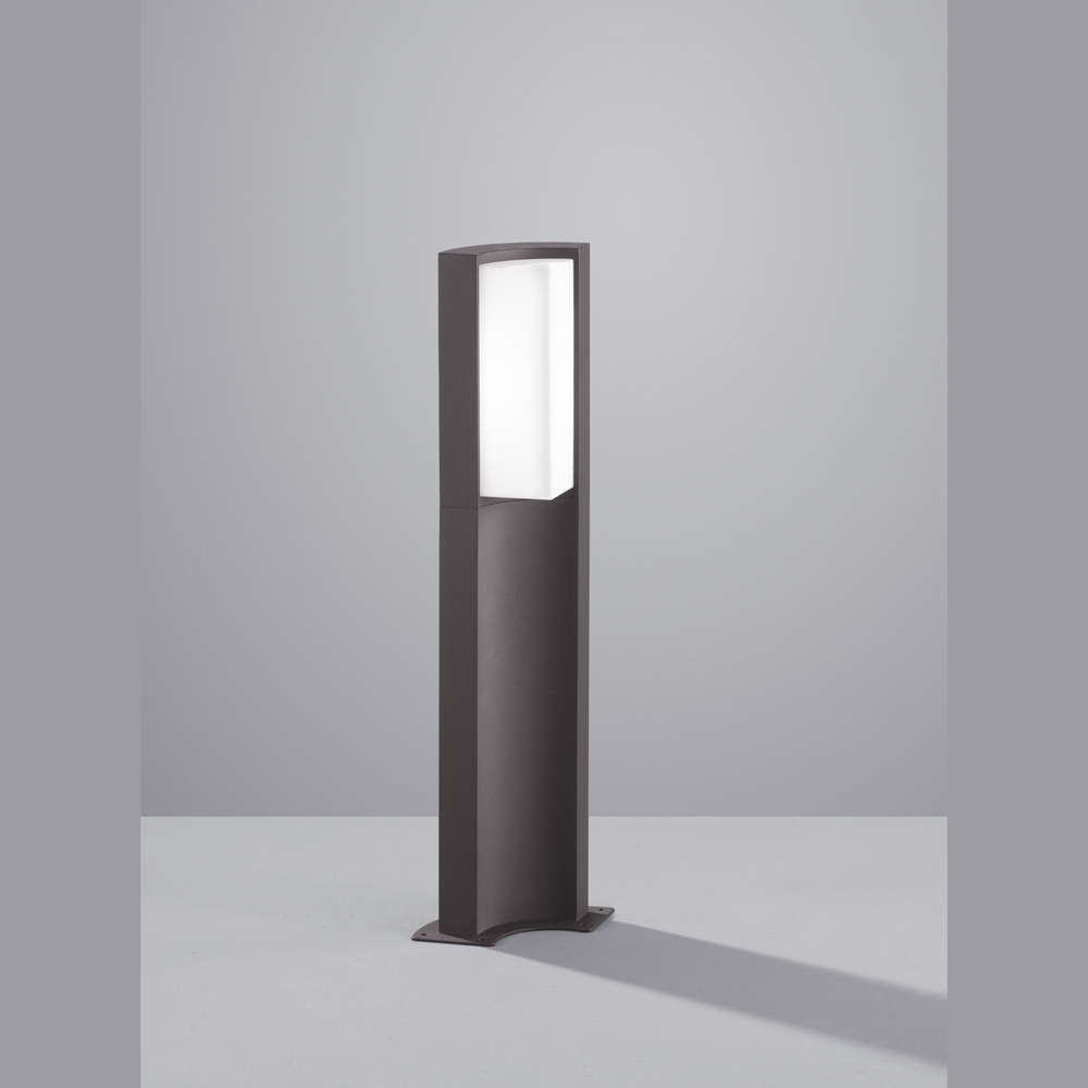 led online preiswert aussenleuchte aussenlampe lampe. Black Bedroom Furniture Sets. Home Design Ideas