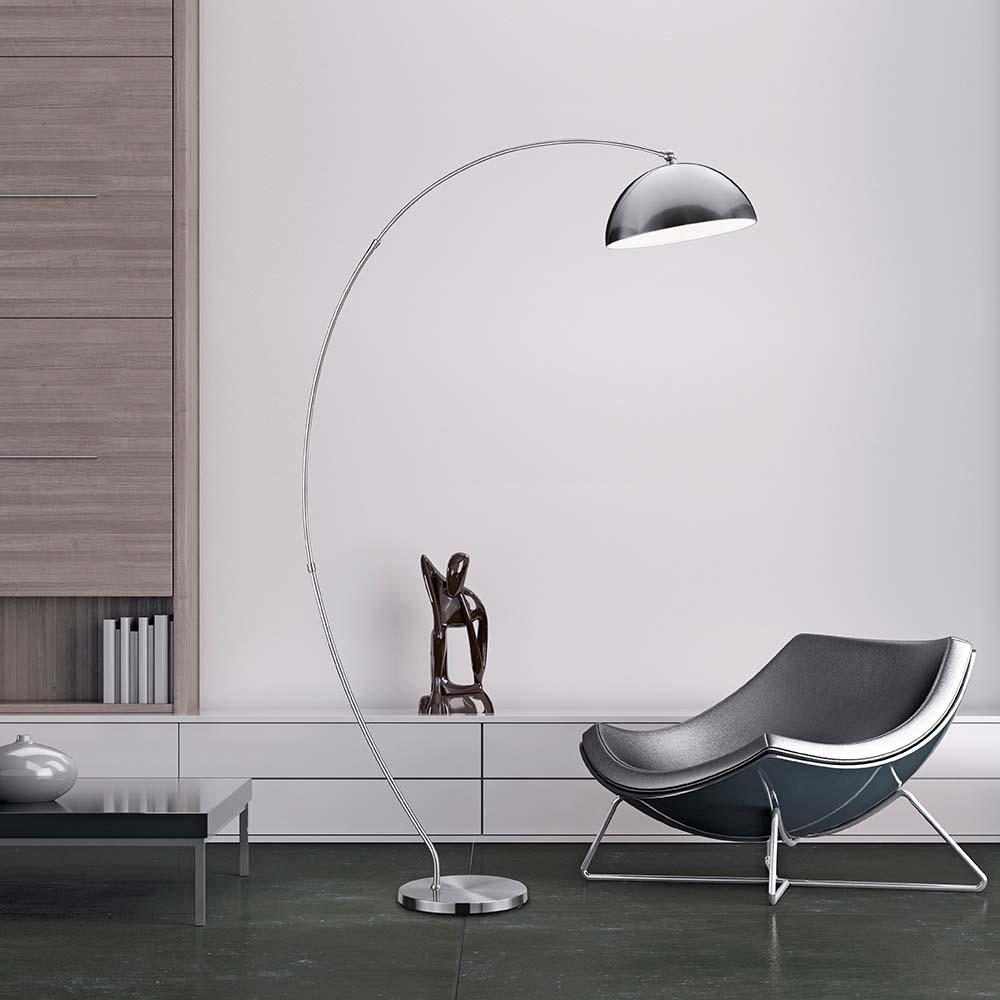 lampen und leuchten shop das schweizer leuchtenhaus. Black Bedroom Furniture Sets. Home Design Ideas