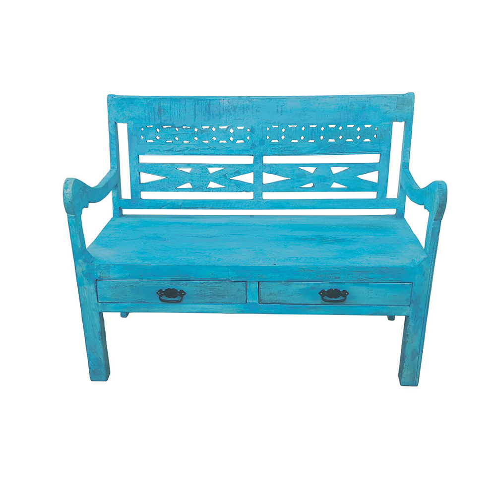 sch ne bank mit schubladen. Black Bedroom Furniture Sets. Home Design Ideas