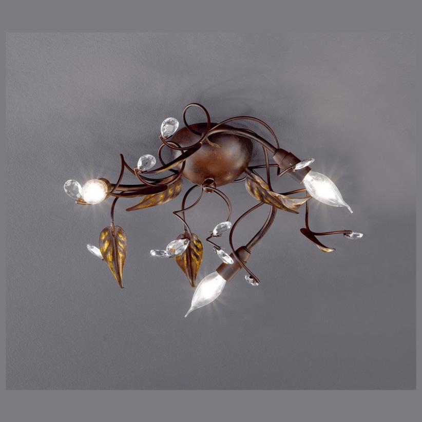 Lampen Und Leuchten Shop Das Schweizer Leuchtenhaus