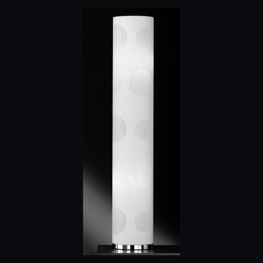 stehlampe fr draussen cool lady fr balkon terrasse garten wei with stehlampe fr draussen. Black Bedroom Furniture Sets. Home Design Ideas