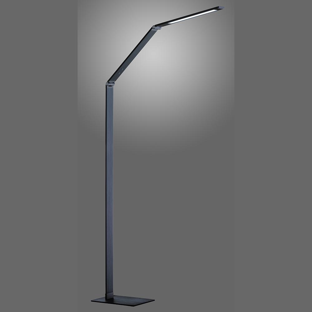 stehlampen led mit dimmer simple full size of hoffner moderne vintage wohnzimmer klassiker. Black Bedroom Furniture Sets. Home Design Ideas