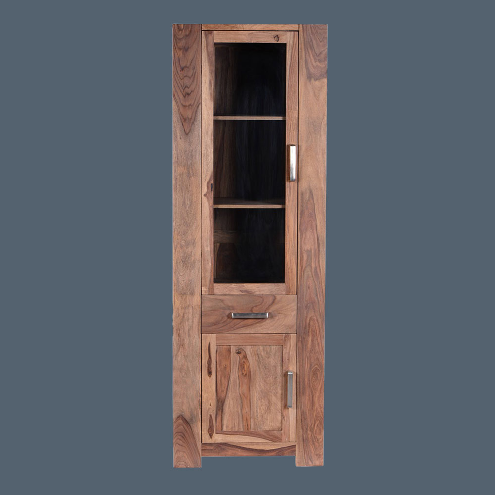 sheesham holz stunning kommode sheesham best of wolf mbel. Black Bedroom Furniture Sets. Home Design Ideas