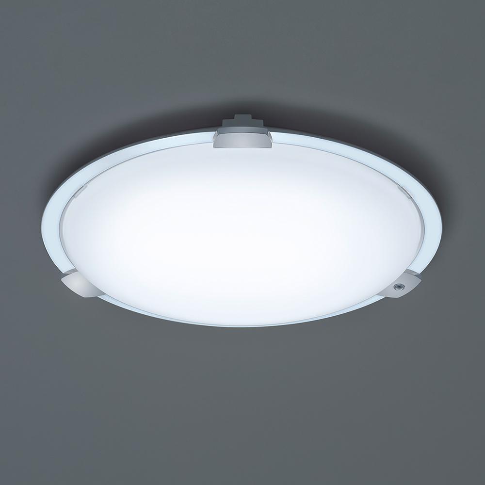 86 led wohnzimmerlampe mit fernbedienung halogen. Black Bedroom Furniture Sets. Home Design Ideas