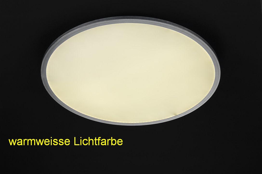 Led Deckenlampe Mit Durchmesser Bis 1 Meter