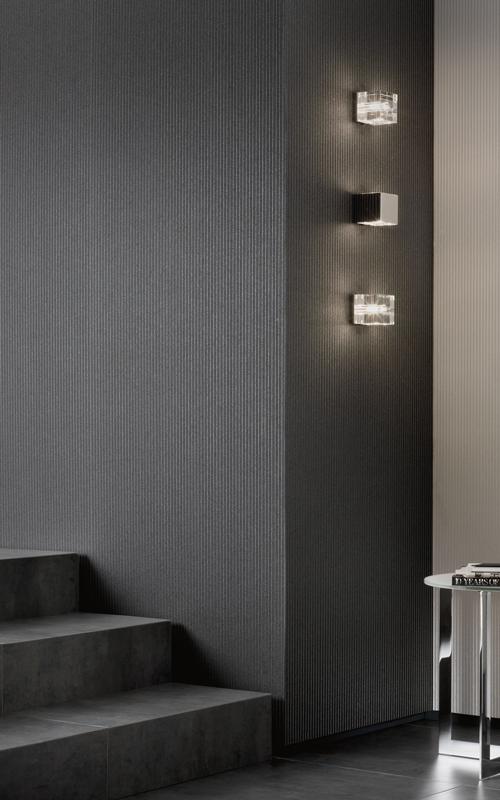 anta zoe lampe f r decke und wand. Black Bedroom Furniture Sets. Home Design Ideas