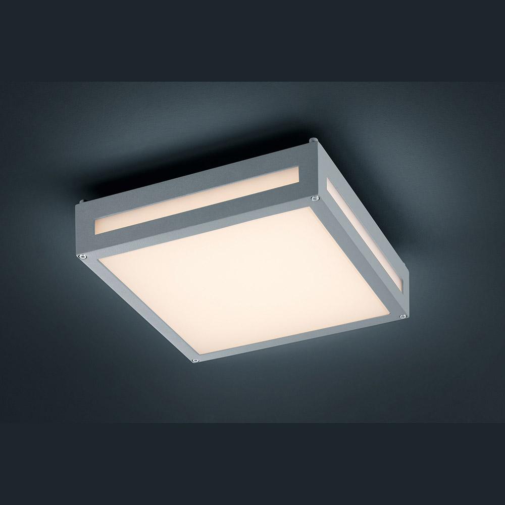 lampen grau finest alexej nagel leuchte aus beton tischlampe vintage look lampe in with lampen. Black Bedroom Furniture Sets. Home Design Ideas