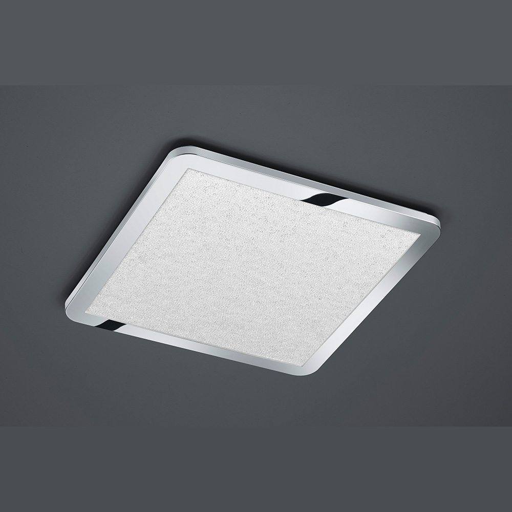 LED Lampe dimmbar mit vorhandenem Lichtschalter gross