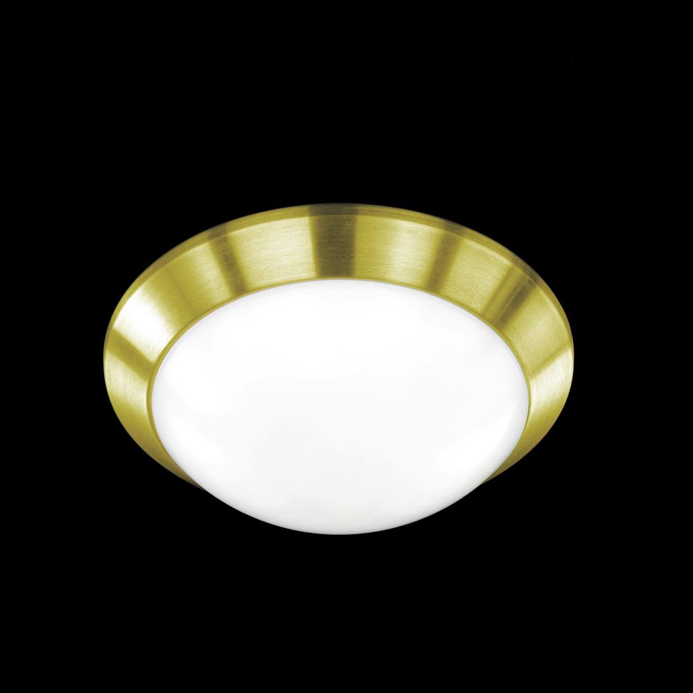 Blickfang Messing Deckenlampe Sammlung Von GÜnstige Mit Led