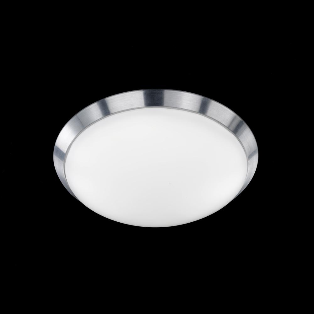 g nstige lampe mit led und guter technik