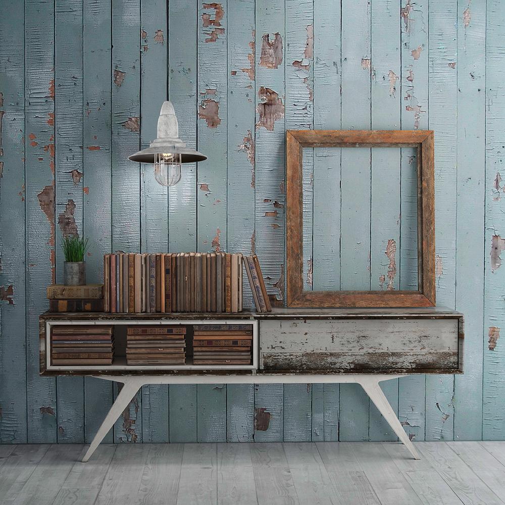 h ngeleuchte in retrodesign. Black Bedroom Furniture Sets. Home Design Ideas