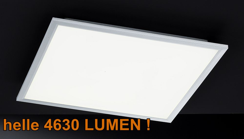 Emejing led k chenlampen decke photos for Badezimmerlampen decke