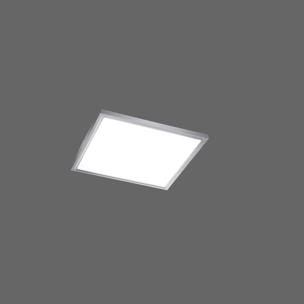 moderne deckenlampe f r die k che mit neuester led technik und einer lebendauer von gut zwanzig jahr. Black Bedroom Furniture Sets. Home Design Ideas