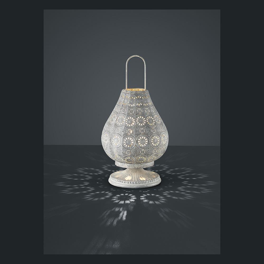 Schlafzimmer lampe orientalisch bettw sche selber for Nachttischlampe orientalisch
